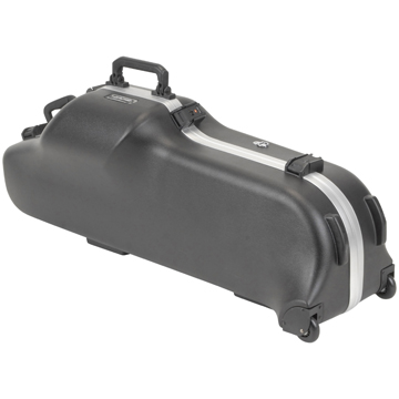 skb_contoured-pro-baritone-sax-case-with-wheels_1