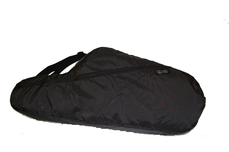 stock-baritone-walt-johnson-saxophone-case-cover