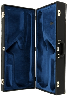 winter_-jw-495_jakob-winter-case-for-baritone-saxophone