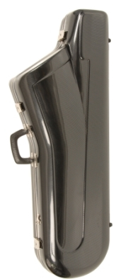winter_shaped-case-for-bariton-saxophone_karbon
