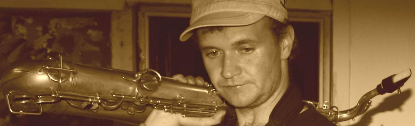 Dušan Čech
