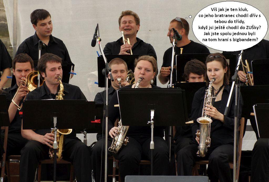 trumpets_1