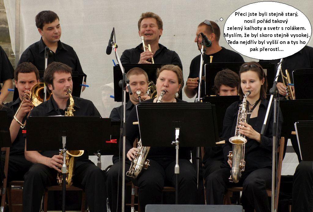 trumpets_3