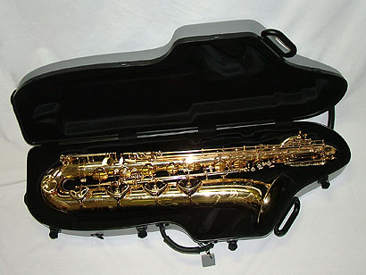 bam-hightech-baritone-saxophone-case1