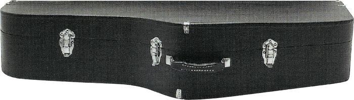 deg-replacement-baritone-saxophone-cases_1