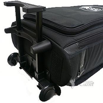 gard-bags-eco-661e-baritone-sax-gig-bag_1