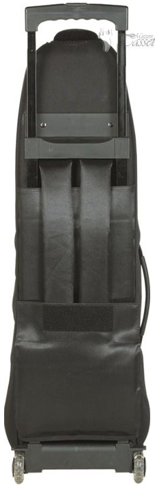 gard-bags-eco-661e-baritone-sax-gig-bag_3