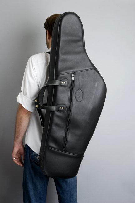 glenn-cronkhite-baritone-sax-leather-gig-bag