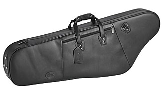 reunion-blues-703-baritone-saxophone-low-a-gig-bag-in-brown-leather