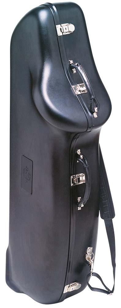 selmer-flight-baritone-saxophone-case