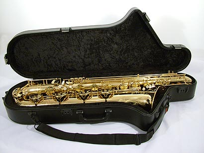vgv-baritone-saxophone-case3