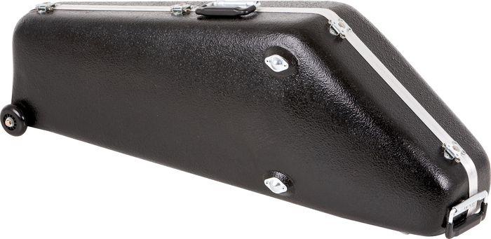walt-johnson-baritone-saxophone-case_1
