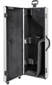 winter_aluminium-baritone-case