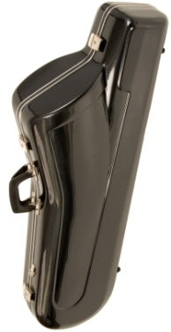 winter_jw-2197-_shaped-case-for-bariton-saxophone-low-a