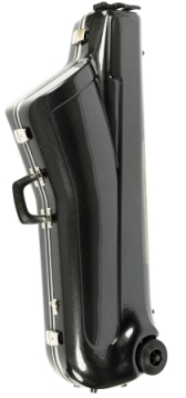 winter_shaped-case-for-bariton-saxophone_karbon-pro