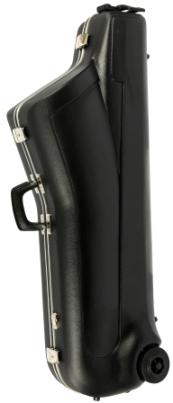 winter_shaped-case-for-bariton-saxophone_pro